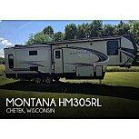2019 Keystone Montana for sale 300271761