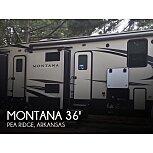 2019 Keystone Montana for sale 300278848