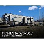 2019 Keystone Montana for sale 300315215