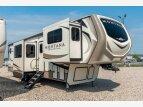 2019 Keystone Montana for sale 300316907