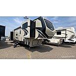 2019 Keystone Montana for sale 300320386