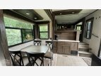 2019 Keystone Montana for sale 300326925