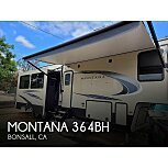 2019 Keystone Montana for sale 300330179