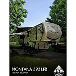 2019 Keystone Montana for sale 300330908