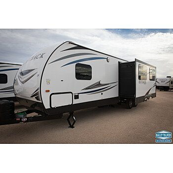 2019 Keystone Outback for sale 300170624