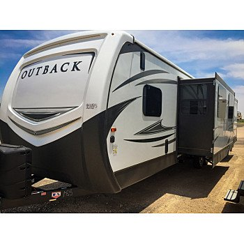 2019 Keystone Outback for sale 300170636