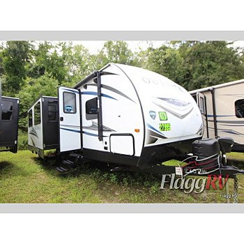 2019 Keystone Outback for sale 300171425