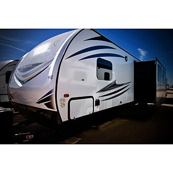 2019 Keystone Outback for sale 300172373