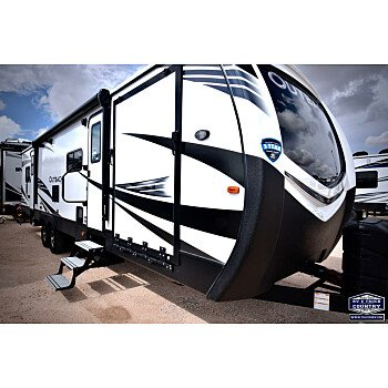 2019 Keystone Outback for sale 300174755