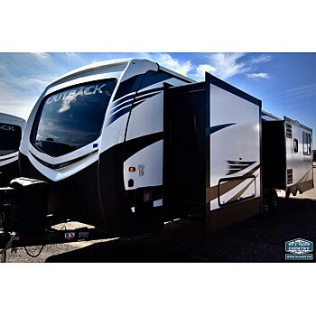 2019 Keystone Outback for sale 300177166