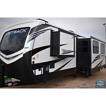 2019 Keystone Outback for sale 300177371