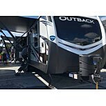 2019 Keystone Outback for sale 300182987