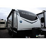 2019 Keystone Outback for sale 300194351