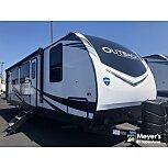 2019 Keystone Outback for sale 300194381