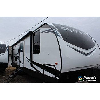 2019 Keystone Outback for sale 300197568
