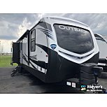 2019 Keystone Outback for sale 300200046