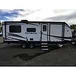 2019 Keystone Outback for sale 300201591