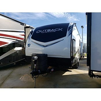 2019 Keystone Outback for sale 300204786