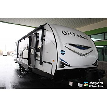 2019 Keystone Outback for sale 300205029