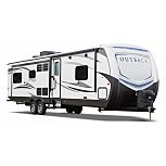 2019 Keystone Outback for sale 300274190