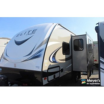 2019 Keystone Passport for sale 300194474