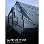 2019 Keystone Passport for sale 300275310