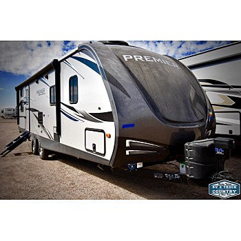 2019 Keystone Premier for sale 300184893