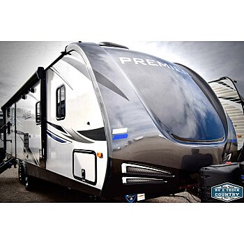 2019 Keystone Premier for sale 300184932