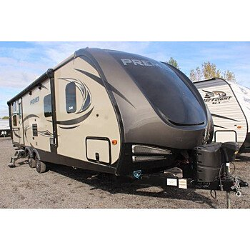 2019 Keystone Premier for sale 300266515