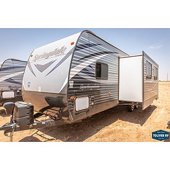 2019 Keystone Springdale for sale 300170598