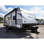 2019 Keystone Springdale for sale 300177478