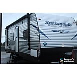 2019 Keystone Springdale for sale 300194493