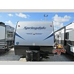 2019 Keystone Springdale for sale 300208360