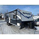 2019 Keystone Springdale for sale 300220649