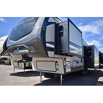 2019 Keystone Sprinter for sale 300190350