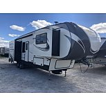 2019 Keystone Sprinter for sale 300200294