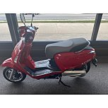2019 Kymco Like 150i for sale 201047598