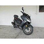 2019 Kymco X-Town 300i for sale 200949379