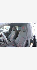 2019 Lamborghini Urus for sale 101253714