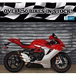 2019 MV Agusta F3 for sale 201074787