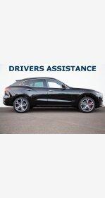 2019 Maserati Levante for sale 101145321
