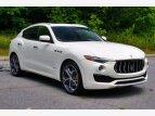 2019 Maserati Levante for sale 101523108