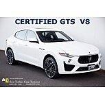 2019 Maserati Levante for sale 101523595