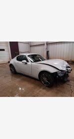 2019 Mazda MX-5 Miata RF for sale 101277664