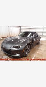 2019 Mazda MX-5 Miata RF for sale 101302232