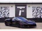 2019 McLaren Senna for sale 101541393