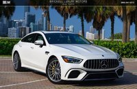 2019 Mercedes-Benz AMG GT S for sale 101386895