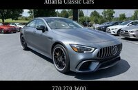 2019 Mercedes-Benz AMG GT for sale 101162126