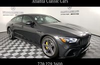 2019 Mercedes-Benz AMG GT for sale 101183503