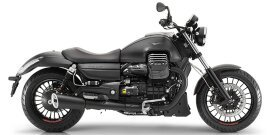 2019 Moto Guzzi Audace Base specifications